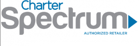 Spectrum Cable, Internet and Phone Retailer