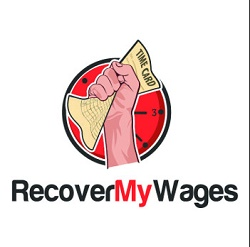 Recover My Wages