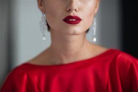 NV Makeup Art Van Nuys
