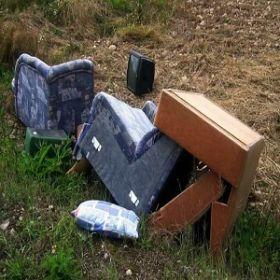 Sutton Rubbish Removal