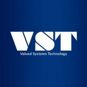 VST Fuel Management