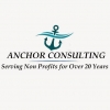 Anchor Consulting Group