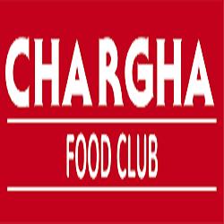 Chargha