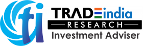 Trade India Research
