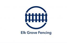 Elk Grove Fencing