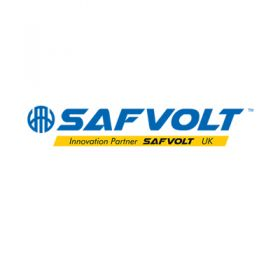 Safvolt Switchgears Private Limited