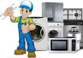Abbubakar Appliance Repair