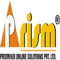 SEO service Kolkata, India - Prismhub Online Solutions Pvt. Ltd
