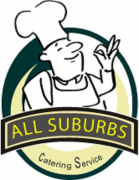 All Suburbs Catering
