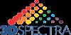 3D Spectra