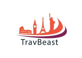 Travbeast Travels