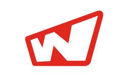 Wibrate