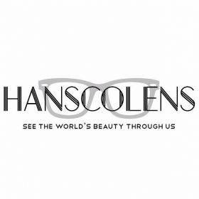 Hanscolens