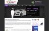 Driver Service Mumbai