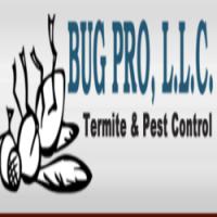 Bug Pro LLC