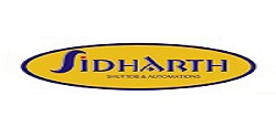 Sidharth Shutters and Automations