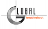 Global Troubleshoot