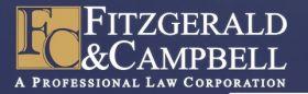 Fitzgerald & Campbell, APLC