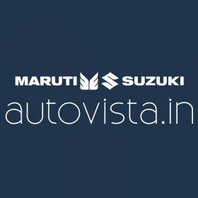 Excell Autovista Pvt Ltd