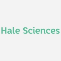 Hale Sciences