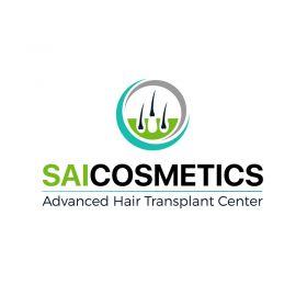 Sai Cosmetics