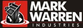 Marco Warren Industrias