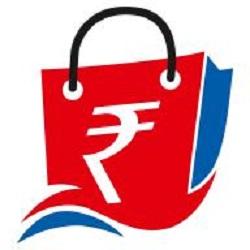 Retailer Shakti