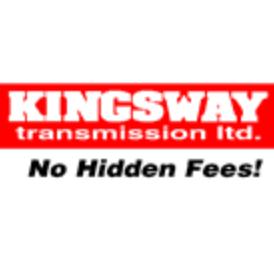 Kingsway Transmission