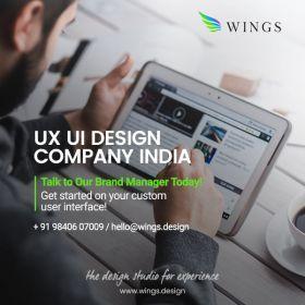 wingsdesign