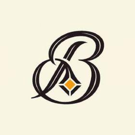 Bharatji Since 1975