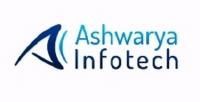 Ashwarya Infotech Pvt. Ltd.