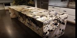 Marble Granite and Quartz Glendale