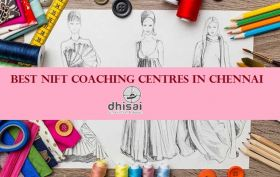 Dhisai-Best NATA Coaching centre in chennai
