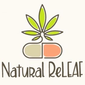 Natural Releaf CBD