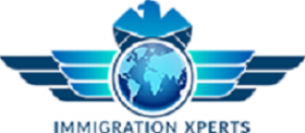 Immigration xperts pune