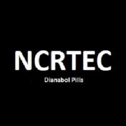Buy Dianabol Pills Online