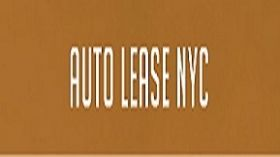 Best SUV & Truck Lease Deals