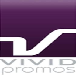 Vivid Promotions Australia
