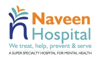 Naveen Rehabilitation Center