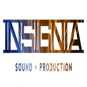 Insignia Sound and Production