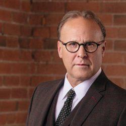 Dunlap Criminal Defense Lawyer