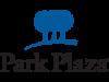 Park Plaza Ballygunge Kolkata