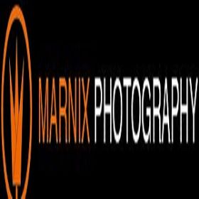 Marnix Photography
