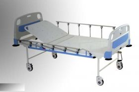 SVS Hospital Furniture