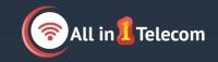 All in 1 Telecom