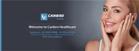 Canbro Healthcare – Derma Franchise Company