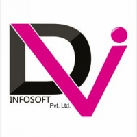DV Infosoft Pvt. Ltd.