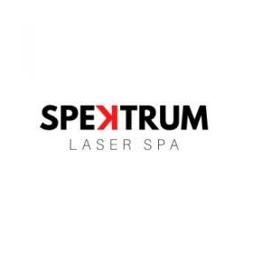 Spektrum Laser Spa