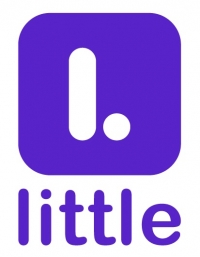 Little Internet Pvt Ltd.