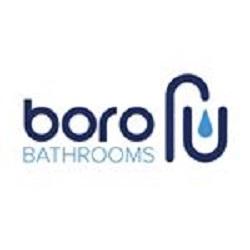 Boro Bathrooms